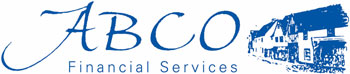 ABCO Financial Services Logo